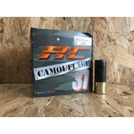 RC CAMOUFLAGE 37g