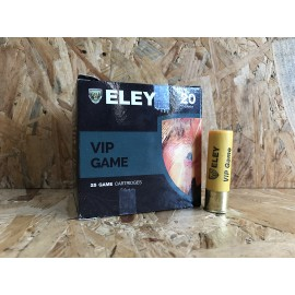 ELEY Vip Game 28g