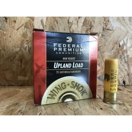 Federal Premium Upland Load 1Oz - 28g