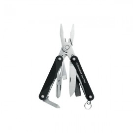 LEATHERMAN Squirt® PS4