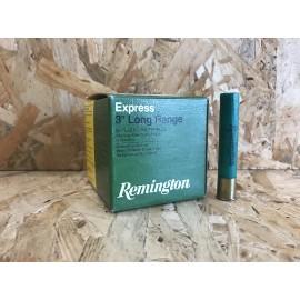 Remington Express Long Range 19,5g