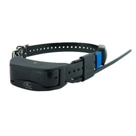 Canicom Sportdog Collare GPS TEK 1.0/TEK 1.5/TEK 2.0