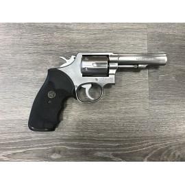 Smith & Wesson - mod.65 cal.357Mag.